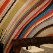 Frede's Café