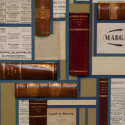 Buch & Baruah