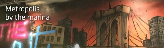 metropolis-reference-thumbnail